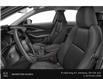 2021 Mazda CX-30 GX (Stk: 37577) in Kitchener - Image 6 of 9