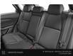 2021 Mazda CX-30 GX (Stk: 37577) in Kitchener - Image 8 of 9