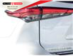 2021 Toyota Highlander XLE (Stk: 124207) in Milton - Image 10 of 10