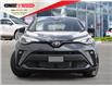 2021 Toyota C-HR XLE Premium (Stk: 122321) in Milton - Image 2 of 23