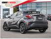 2021 Toyota C-HR XLE Premium (Stk: 122321) in Milton - Image 4 of 23