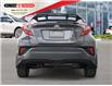 2021 Toyota C-HR XLE Premium (Stk: 122321) in Milton - Image 5 of 23