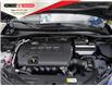 2021 Toyota C-HR XLE Premium (Stk: 122321) in Milton - Image 6 of 23