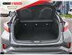 2021 Toyota C-HR XLE Premium (Stk: 122321) in Milton - Image 7 of 23