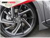 2021 Toyota C-HR XLE Premium (Stk: 122321) in Milton - Image 8 of 23