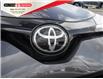 2021 Toyota C-HR XLE Premium (Stk: 122321) in Milton - Image 9 of 23