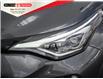 2021 Toyota C-HR XLE Premium (Stk: 122321) in Milton - Image 10 of 23