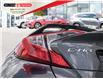 2021 Toyota C-HR XLE Premium (Stk: 122321) in Milton - Image 11 of 23