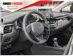 2021 Toyota C-HR XLE Premium (Stk: 122321) in Milton - Image 12 of 23