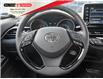 2021 Toyota C-HR XLE Premium (Stk: 122321) in Milton - Image 13 of 23