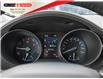 2021 Toyota C-HR XLE Premium (Stk: 122321) in Milton - Image 14 of 23