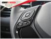 2021 Toyota C-HR XLE Premium (Stk: 122321) in Milton - Image 15 of 23
