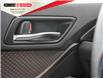2021 Toyota C-HR XLE Premium (Stk: 122321) in Milton - Image 16 of 23