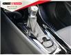 2021 Toyota C-HR XLE Premium (Stk: 122321) in Milton - Image 17 of 23