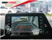 2021 Toyota C-HR XLE Premium (Stk: 122321) in Milton - Image 18 of 23