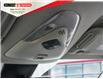 2021 Toyota C-HR XLE Premium (Stk: 122321) in Milton - Image 19 of 23