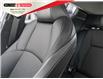2021 Toyota C-HR XLE Premium (Stk: 122321) in Milton - Image 20 of 23