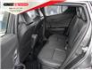 2021 Toyota C-HR XLE Premium (Stk: 122321) in Milton - Image 21 of 23
