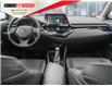 2021 Toyota C-HR XLE Premium (Stk: 122321) in Milton - Image 22 of 23