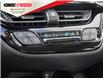 2021 Toyota C-HR XLE Premium (Stk: 122321) in Milton - Image 23 of 23