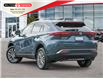 2021 Toyota Venza XLE (Stk: 050833) in Milton - Image 4 of 23