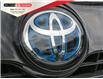 2021 Toyota Venza XLE (Stk: 050833) in Milton - Image 9 of 23