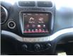 2017 Dodge Journey SXT (Stk: 41001A) in Humboldt - Image 5 of 11