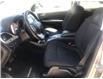2017 Dodge Journey SXT (Stk: 41001A) in Humboldt - Image 6 of 11
