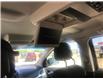 2017 Dodge Journey SXT (Stk: 41001A) in Humboldt - Image 7 of 11