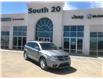 2017 Dodge Journey SXT (Stk: 41001A) in Humboldt - Image 1 of 11