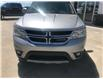 2017 Dodge Journey SXT (Stk: 41001A) in Humboldt - Image 3 of 11
