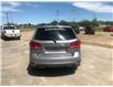 2017 Dodge Journey SXT (Stk: 41001A) in Humboldt - Image 11 of 11