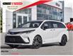 2021 Toyota Sienna XSE 7-Passenger (Stk: 049177) in Milton - Image 1 of 23