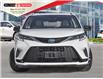 2021 Toyota Sienna XSE 7-Passenger (Stk: 049177) in Milton - Image 2 of 23
