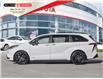 2021 Toyota Sienna XSE 7-Passenger (Stk: 049177) in Milton - Image 3 of 23