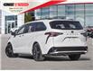 2021 Toyota Sienna XSE 7-Passenger (Stk: 049177) in Milton - Image 4 of 23