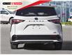 2021 Toyota Sienna XSE 7-Passenger (Stk: 049177) in Milton - Image 5 of 23