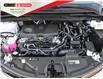 2021 Toyota Sienna XSE 7-Passenger (Stk: 049177) in Milton - Image 6 of 23