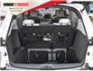 2021 Toyota Sienna XSE 7-Passenger (Stk: 049177) in Milton - Image 7 of 23