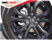 2021 Toyota Sienna XSE 7-Passenger (Stk: 049177) in Milton - Image 8 of 23