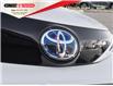 2021 Toyota Sienna XSE 7-Passenger (Stk: 049177) in Milton - Image 9 of 23