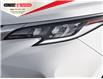 2021 Toyota Sienna XSE 7-Passenger (Stk: 049177) in Milton - Image 10 of 23