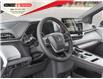 2021 Toyota Sienna XSE 7-Passenger (Stk: 049177) in Milton - Image 12 of 23