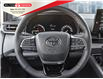 2021 Toyota Sienna XSE 7-Passenger (Stk: 049177) in Milton - Image 13 of 23