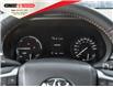 2021 Toyota Sienna XSE 7-Passenger (Stk: 049177) in Milton - Image 14 of 23