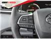 2021 Toyota Sienna XSE 7-Passenger (Stk: 049177) in Milton - Image 15 of 23