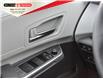 2021 Toyota Sienna XSE 7-Passenger (Stk: 049177) in Milton - Image 16 of 23