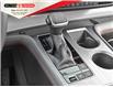 2021 Toyota Sienna XSE 7-Passenger (Stk: 049177) in Milton - Image 17 of 23