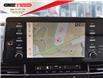 2021 Toyota Sienna XSE 7-Passenger (Stk: 049177) in Milton - Image 18 of 23