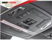 2021 Toyota Sienna XSE 7-Passenger (Stk: 049177) in Milton - Image 19 of 23